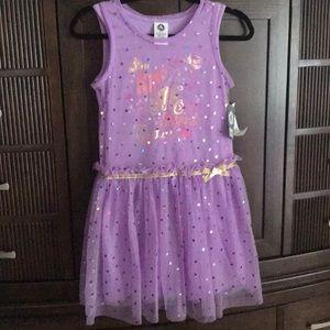 Dresses & Skirts - Disney Princess Dress